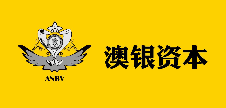 澳银资本(中国)控股有限公司