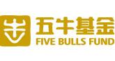 上海五牛股权投资基金管理有限公司
