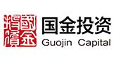 深圳国金纵横投资管理有限公司