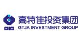 深圳市高特佳投资集团有限公司