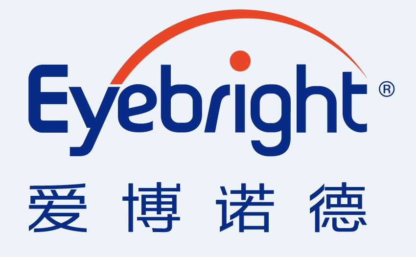 爱博诺德(北京)医疗科技有限公司