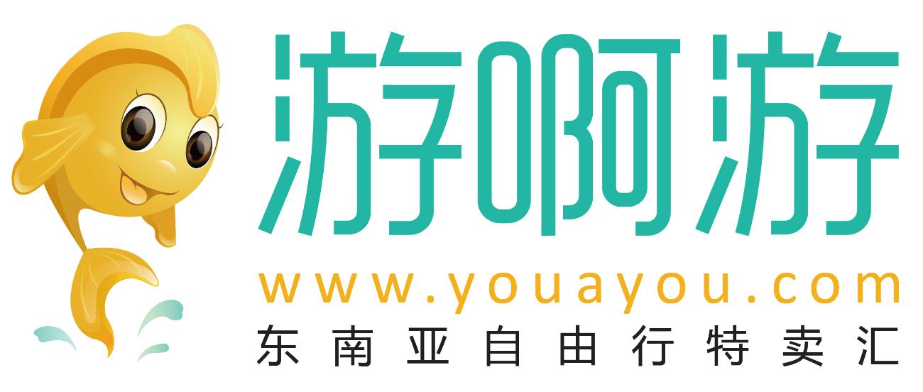 爱嘉游(北京)科技有限公司