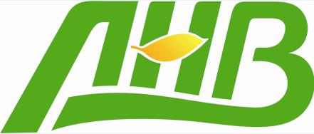 安徽华恒生物科技股份有限公司
