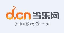 北京当乐信息技术有限公司