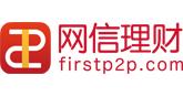 北京东方联合投资管理有限公司