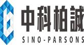 中科柏诚科技(北京)有限公司