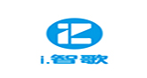 智歌科技(北京)有限公司
