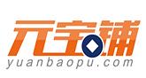 浙江电融数据技术有限公司