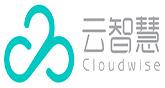 云智慧(北京)科技有限公司