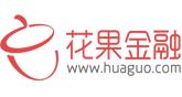北京花果信息技术有限公司