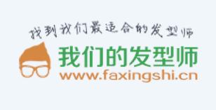 北京花枝俏信息科技有限公司