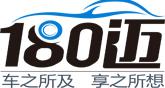 北京华睿森电子商务有限公司