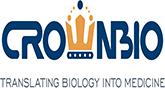 中美冠科生物技术(北京)有限公司