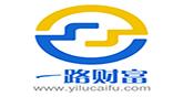 一路财富(北京)信息科技有限公司