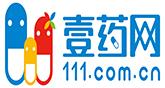 耀方信息技术(上海)有限公司