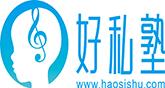 徐州吾鱼网络科技有限公司