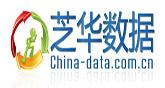 武汉芝华商业数据分析有限公司