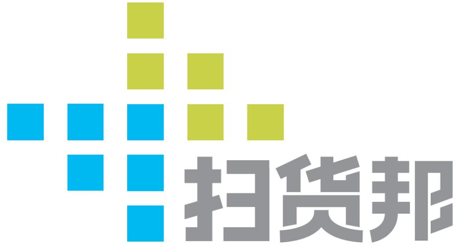 北京骏翼弘天信息科技有限公司