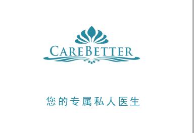 北京凯宾健康科技有限公司