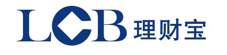 北京理财宝科技有限公司