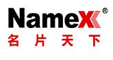 万户纳美科技(北京)有限公司