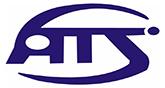 天津安科运达航空服务有限公司