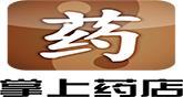 苏州联康网络有限公司