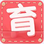 北京麦田互动网络技术有限公司
