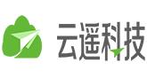 深圳新感易搜网络科技有限公司