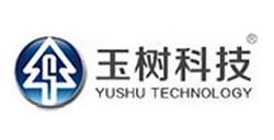 四川玉树科技(集团)有限公司