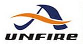 四川安费尔高分子材料科技有限公司