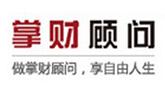 深圳市掌龙无限科技有限公司
