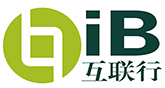 深圳市互联行电子商务有限公司