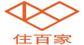 深圳市背包客商务旅游咨询服务有限公司