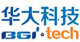 深圳华大基因科技服务有限公司