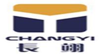 上海长翊科技股份有限公司