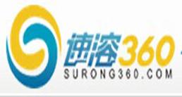 上海银涛金融信息服务有限公司