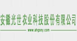 上海威拿卡商务服务股份有限公司