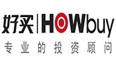 上海好买信投资管理有限公司-好买财富
