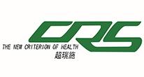 山东超瑞施医疗科技有限公司