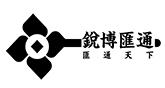 锐波天下(北京)科技有限公司