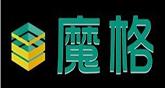 南京魔格信息科技有限公司