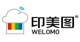 广州美昱信息科技有限公司
