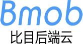 广州市比目网络科技有限公司