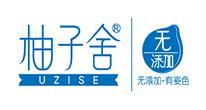 广州远信网络科技发展有限公司