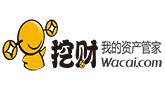 杭州财米科技有限公司