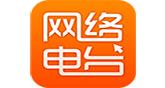 杭州多闻信息技术有限公司