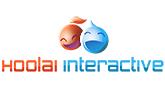 互爱互动(北京)科技有限公司