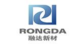 江苏融达新材料股份有限公司