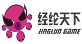 经纶天下(北京)科技有限公司